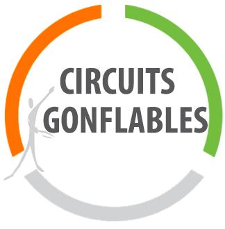 location activité kart à pédales circuits gonflables chez Id2 loisirs