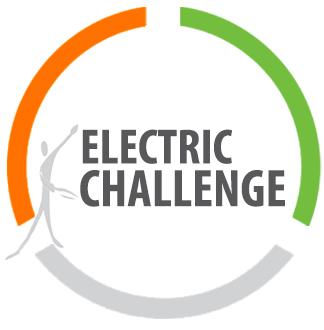 location activité kart à pédales electric challenge chez Id2 loisirs