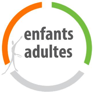 location activité kart à pédales pour les enfants et les adultes chez Id2 loisirs