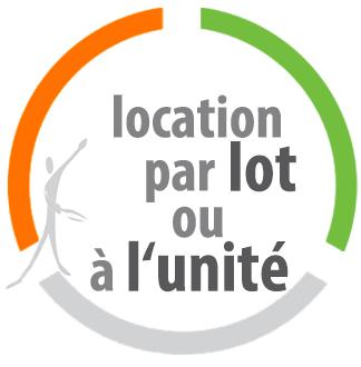 location activité kart à pédales en location par lot ou à l'unité chez Id2 loisirs