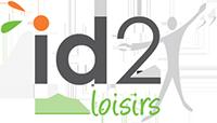ID2 LOISIRS loisirs ludiques et sportifs animation événementielle