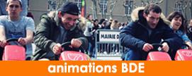 animations bureau des écoles id2 loisirs animations ludiques et sportives