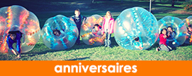 anniversaires id2 loisirs animations ludiques et sportives