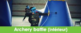 archery-battle-interieur-succes-garanti-id2loisirs