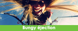 bungy-ejection