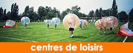 centres de loisirs id2 loisirs animations ludiques et sportives