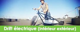 drift-electrique-au-top-id2loisirs