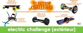 electric-challenge-id2loisirs
