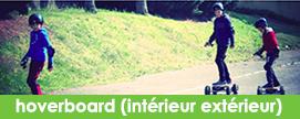 id2loisirs-hoverboard-activite-en-vogue