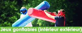 jeux-gonflables-intérieur-exterieur-id2loisirs