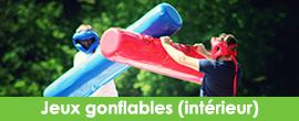 jeux-gonflables-intérieur-id2loisirs