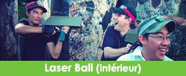 laser-ball-interieur-succes-garanti-id2loisirs