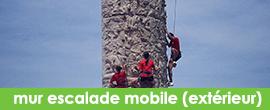 mur-escalade-mobile-id2loisirs