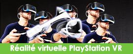 realite-virtuelle-playstation-vr-id2loisirs