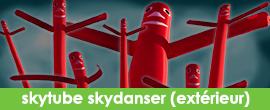 skytube-skydanser-id2loisirs