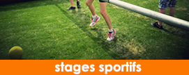 stages sportifs id2 loisirs animations ludiques et sportives