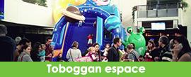 toboggan-espace
