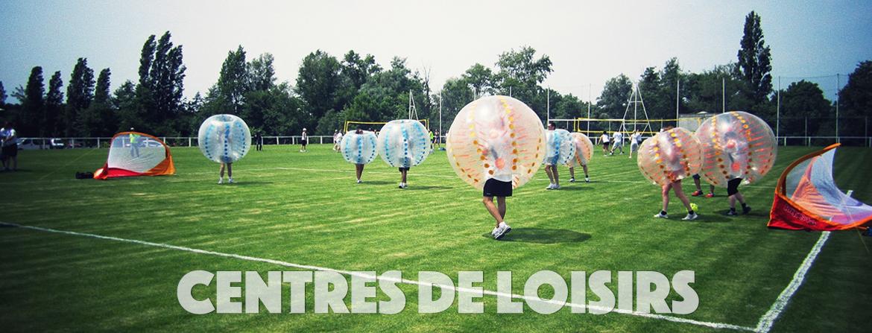 centres-de-loisirs-id2loisirs