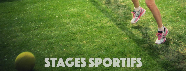 stages-sportifs-id2loisirs