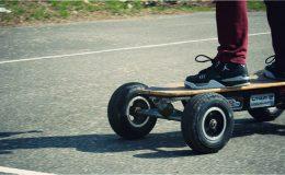 skate-e-jpg_effected