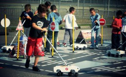 buggy-brousse id2loisirs