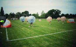 foot-et-bubble-id2loisirs-2