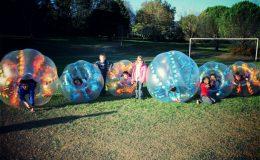 foot-et-bubble-id2loisirs-3