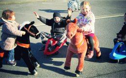 fun cheval id2loisirs