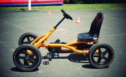 kart-a-pedale-id2loisirs-1