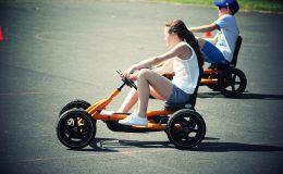 kart-a-pedale-id2loisirs-2