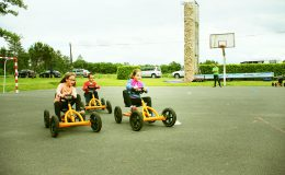loisirs-roulants-id2-loisirs-3