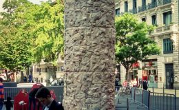 location mur escalade mobile id2loisirs toulouse france