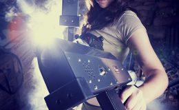 laser-et-battle-id2loisirs-9