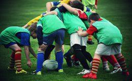 sports et jeux collectifs id2loisirs