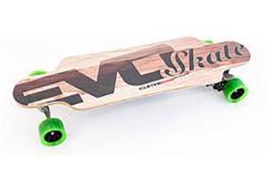 Skate électrique Curve 500 Brushless