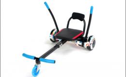 kit-kart-smartboard