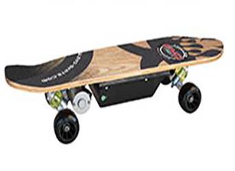Skate électrique Teen 150