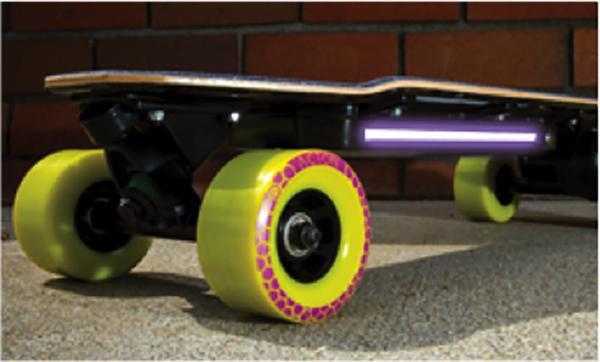 Blinkboard