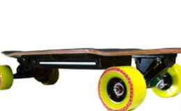 blinkboard-3