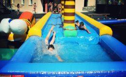 id2loisirs-jeux-d-eau-ventrigliss-1