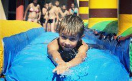 id2loisirs-jeux-d-eau-ventrigliss-3