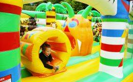 jeux-gonflables-id2-loisirs-14