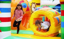 jeux-gonflables-id2-loisirs-15