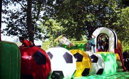 jeux-gonflables-id2-loisirs-22