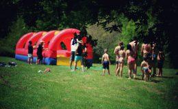 jeux-gonflables-id2loisirs-5