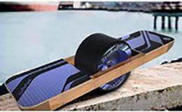 surfwheel-1