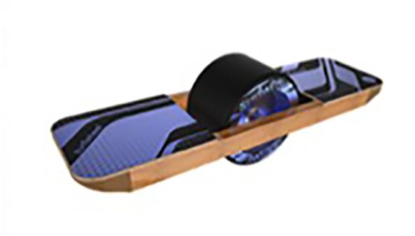 surfwheel-2