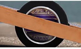 surfwheel-3