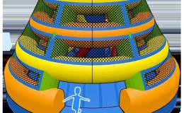 arbre-a-grimper-jeux-gonflables-id2loisirs-3