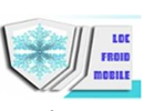 loc-froid-mobile